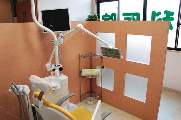 おおた歯科医院photo